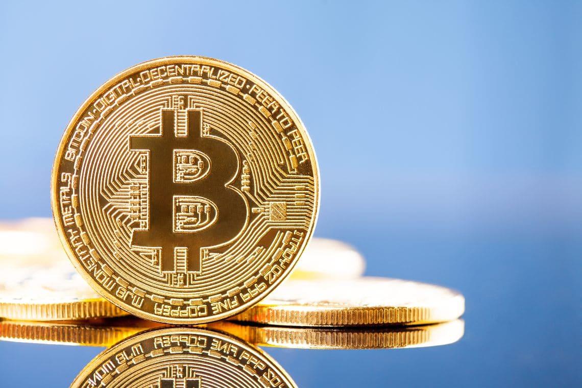 Binance: Bitcoin at $18,000 due to macroeconomic uncertainty
