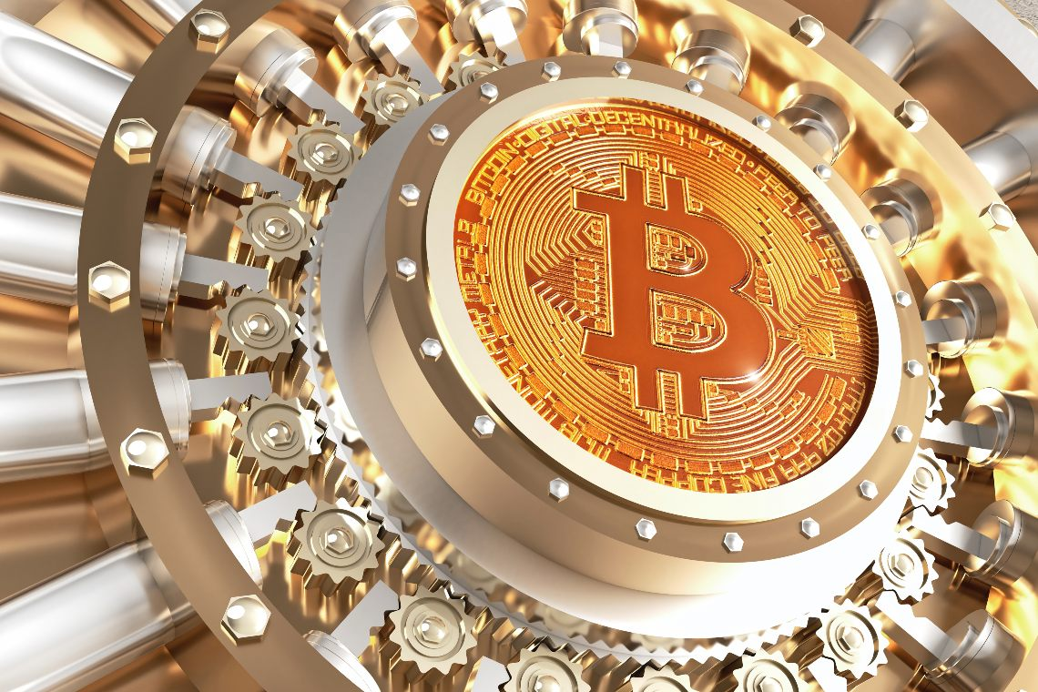Fidelity defends Bitcoin from criticism