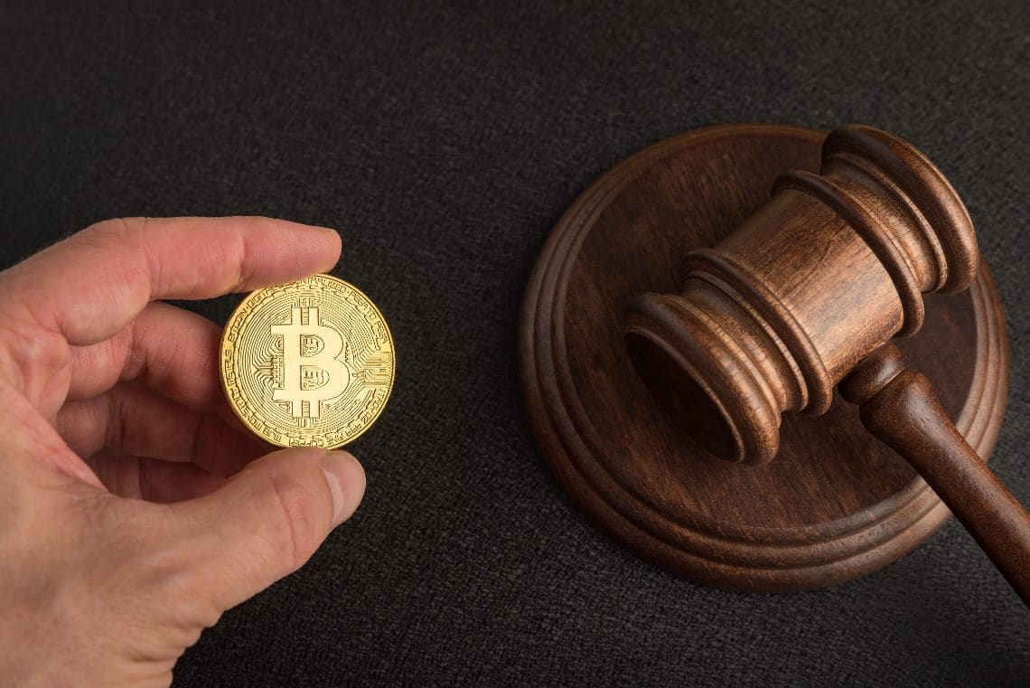 Bitcoin and tax fraud: the case of the former Microsoft employee