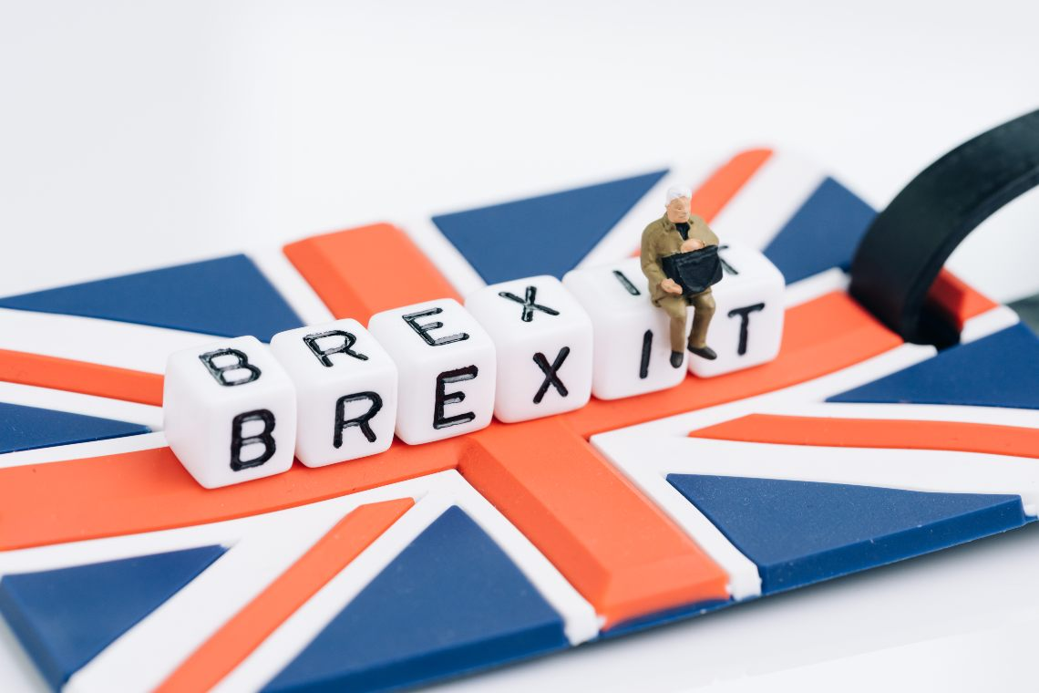 UK: Brexit and Covid-19 increase cryptocurrency purchases
