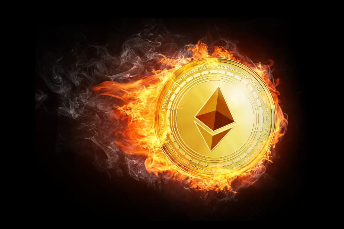 Ethereum 2.0 delayed: ETH price risks