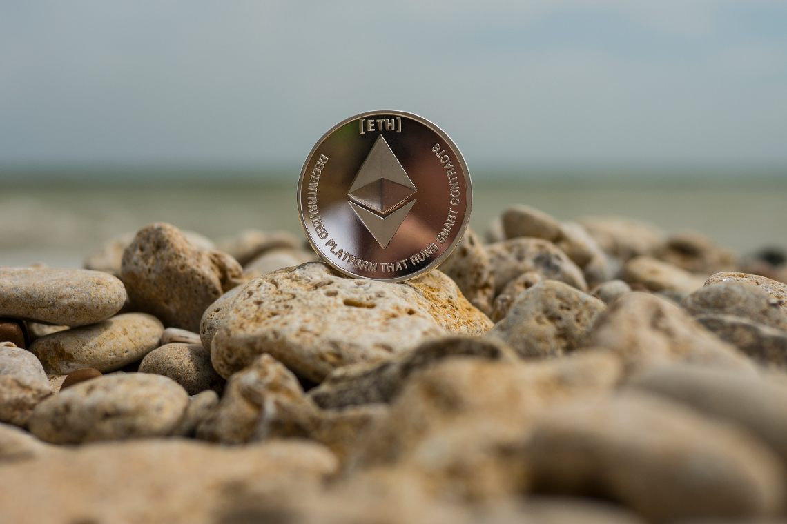 The price of Ethereum may rise again: a prediction