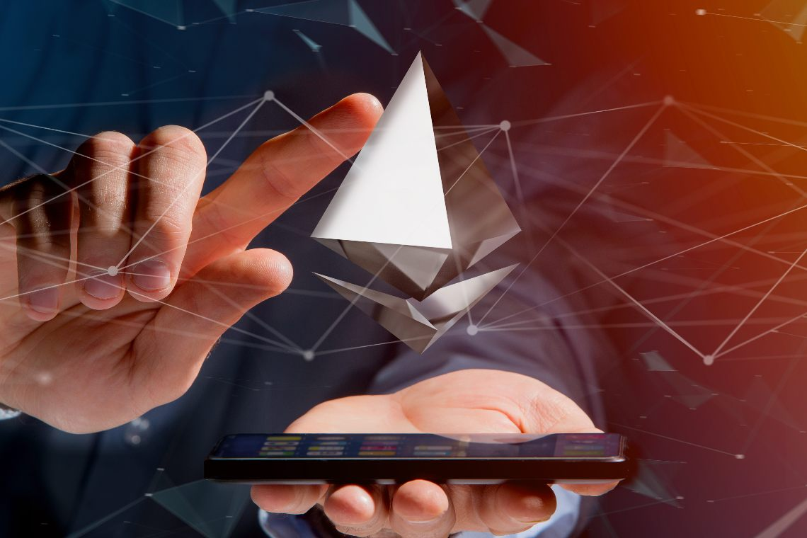 How to do staking with Ethereum 2.0