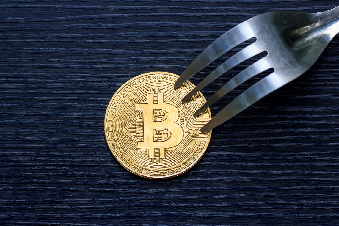 Bitcoin Cash: fork occurred, but ABC may not survive
