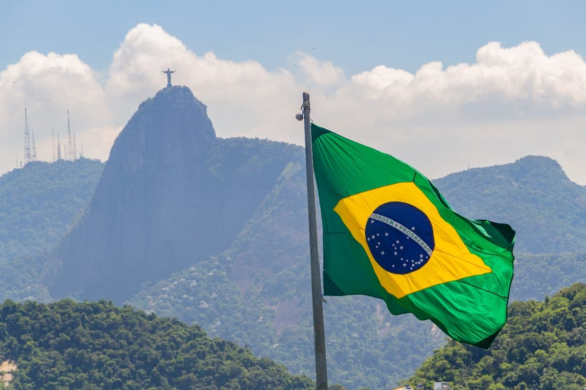 Paxful: the Bitcoin platform expands in Brazil