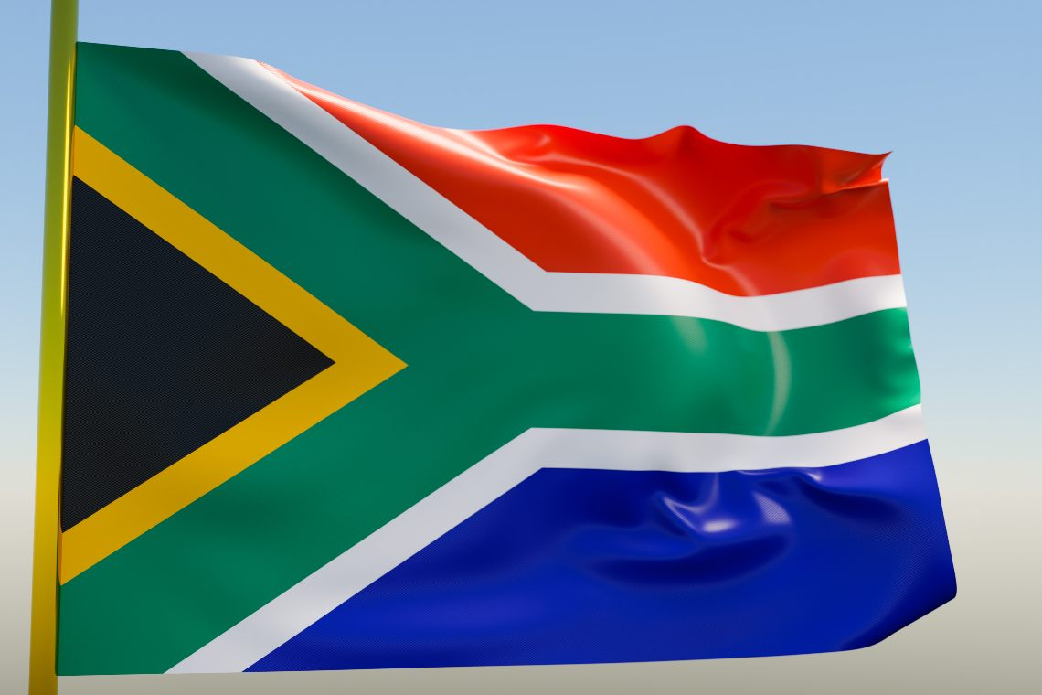 South Africa: crypto assets as financial products by the FSCA