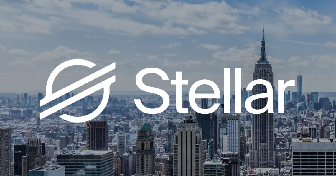 New stablecoins coming to Stellar