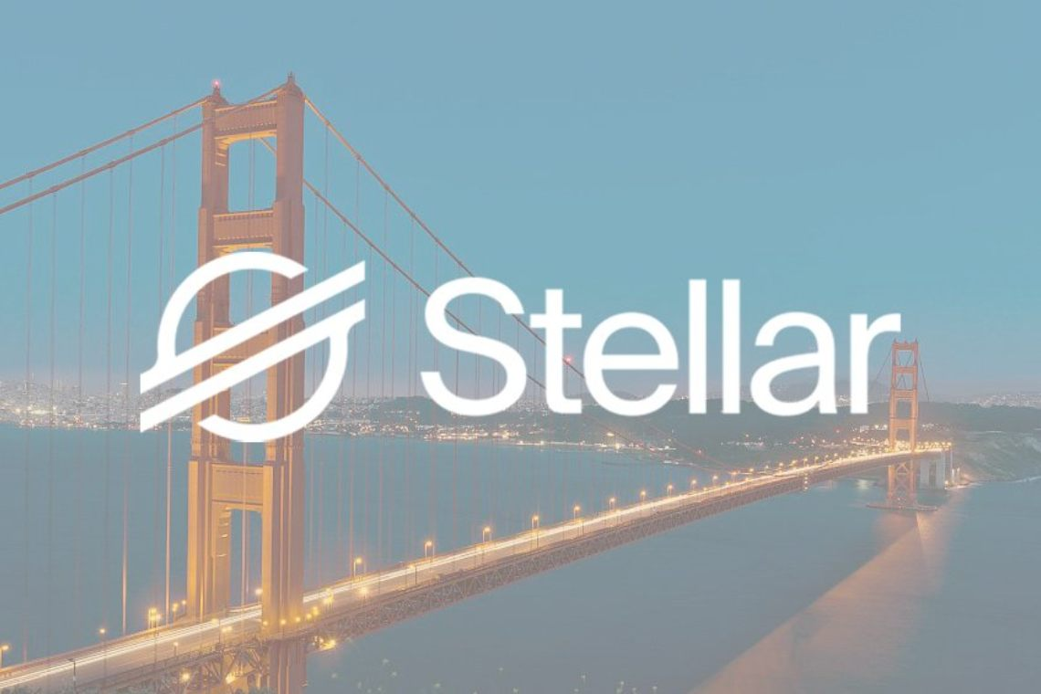 Meridian 2020: the conference promoted by <bold>Stellar</bold> <bold>Lumens</bold>