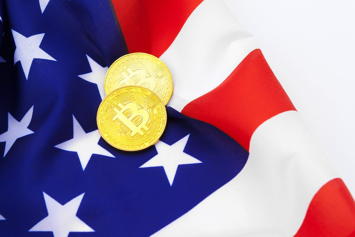 US elections are here and Bitcoin is calm