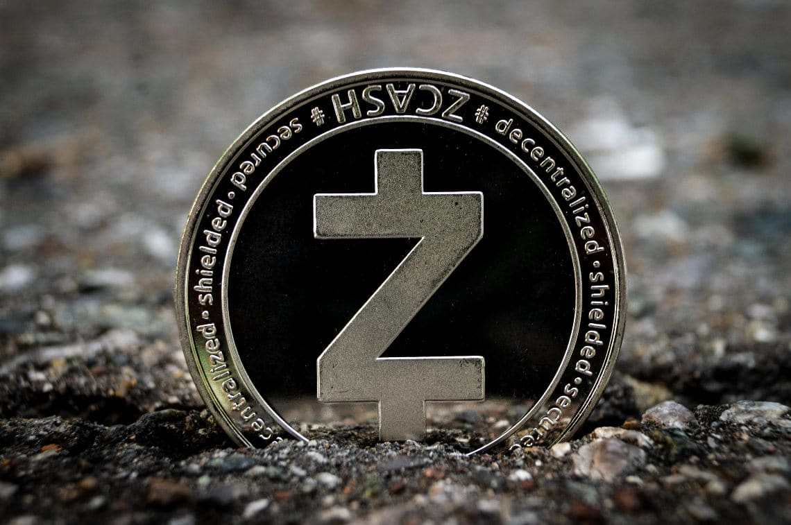 Zcash and the $70 million for developers