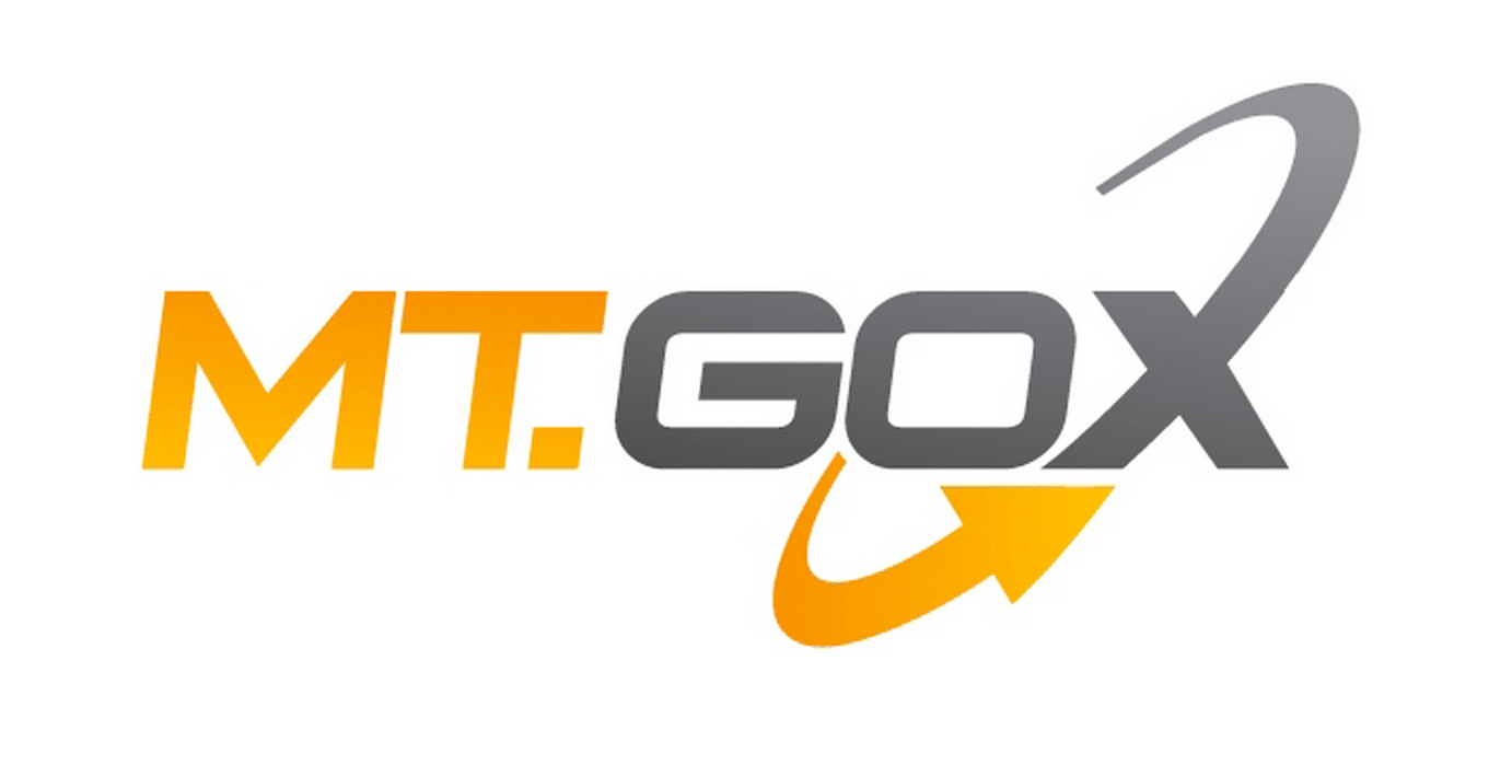 Mt. Gox: rehabilitation plan unveiled