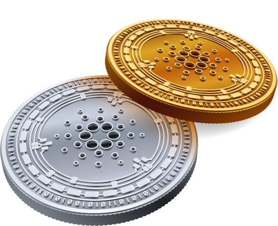 Cardano and Nervos together for DeFi and UTXOs