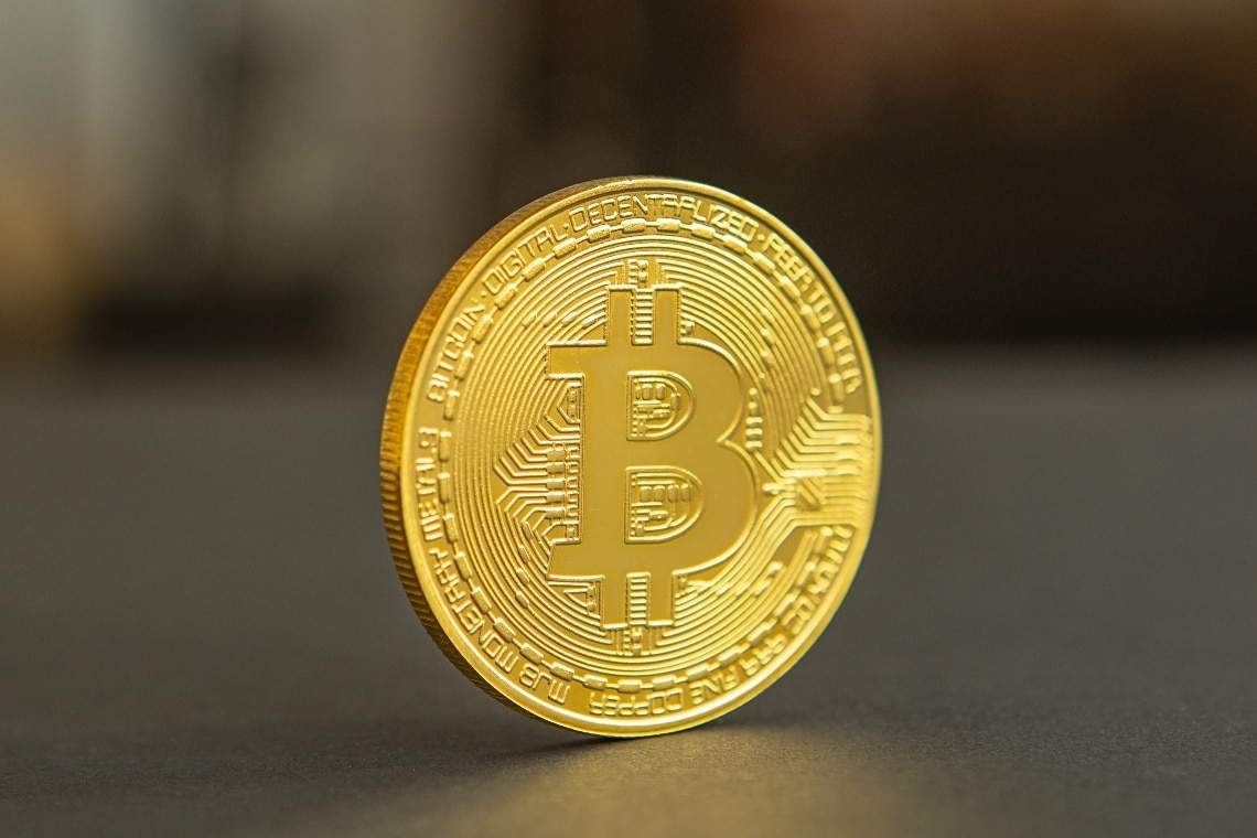 Crypto Distribution: a new economy