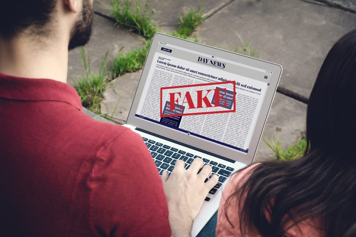Bfc Media protects Forbes against fake news with Notarify