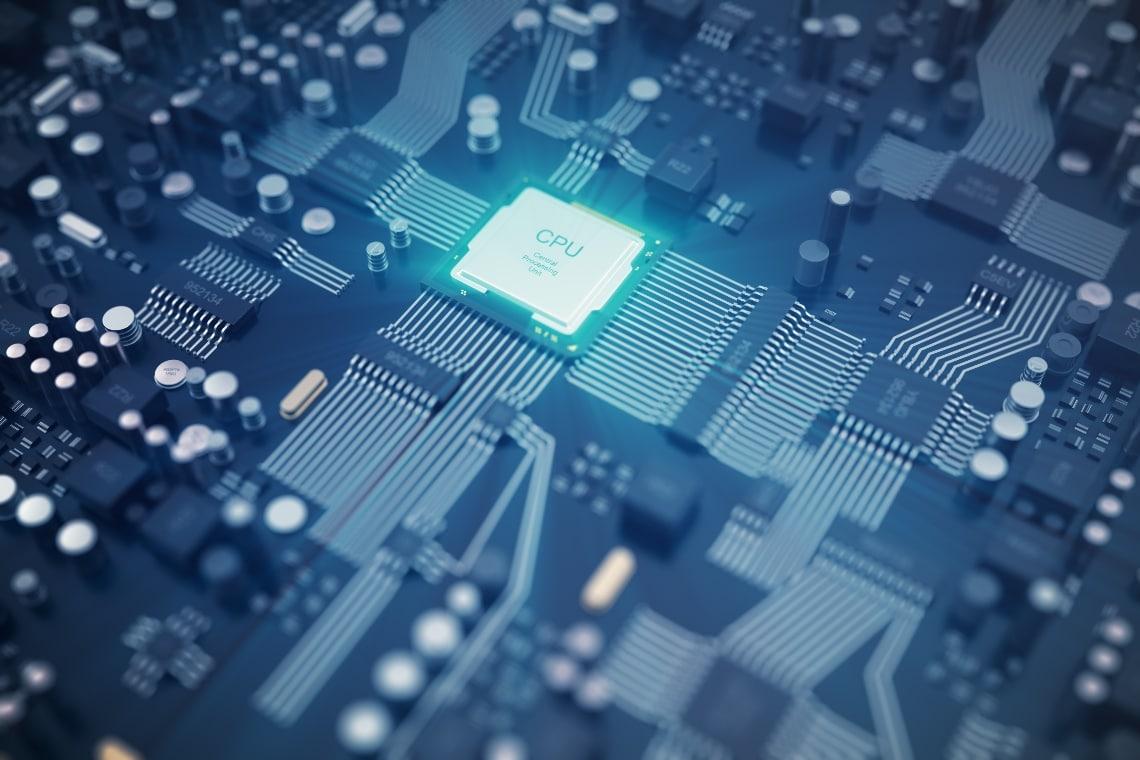 Quantum computing cryptocurrencies