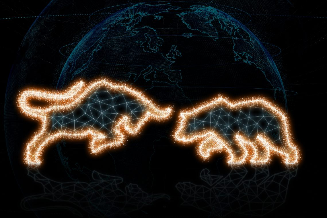 Bearish signal for Bitcoin: Mt.Gox will pay creditors