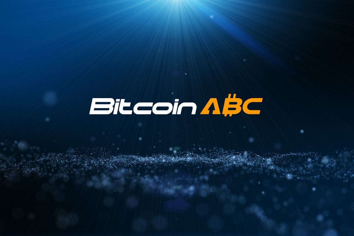 Bitcoin Cash ABC (BCHA) survived