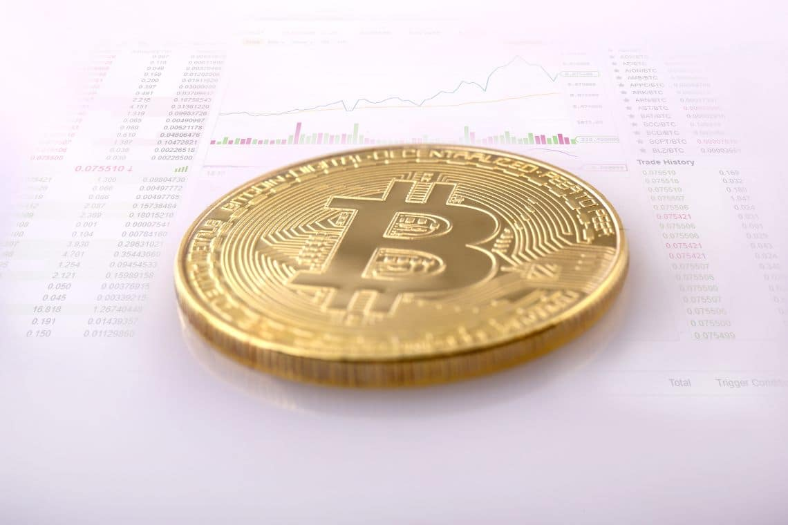 Bitcoin is Booming! Check Out How to Benefit and Double Your Savings