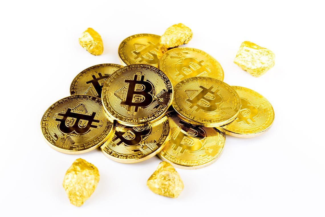 Want to Triple Your Bitcoin? This Is How You Do It