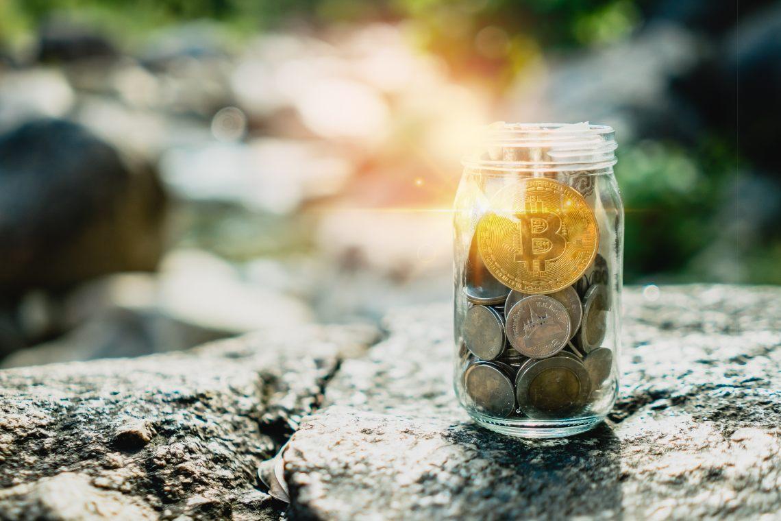 BlockFi and Fidelity for Bitcoin lending