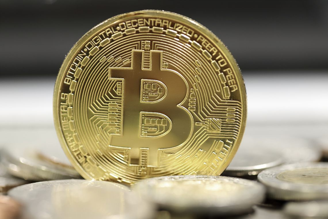 Did MicroStrategy purchase another $400 million in bitcoin today?