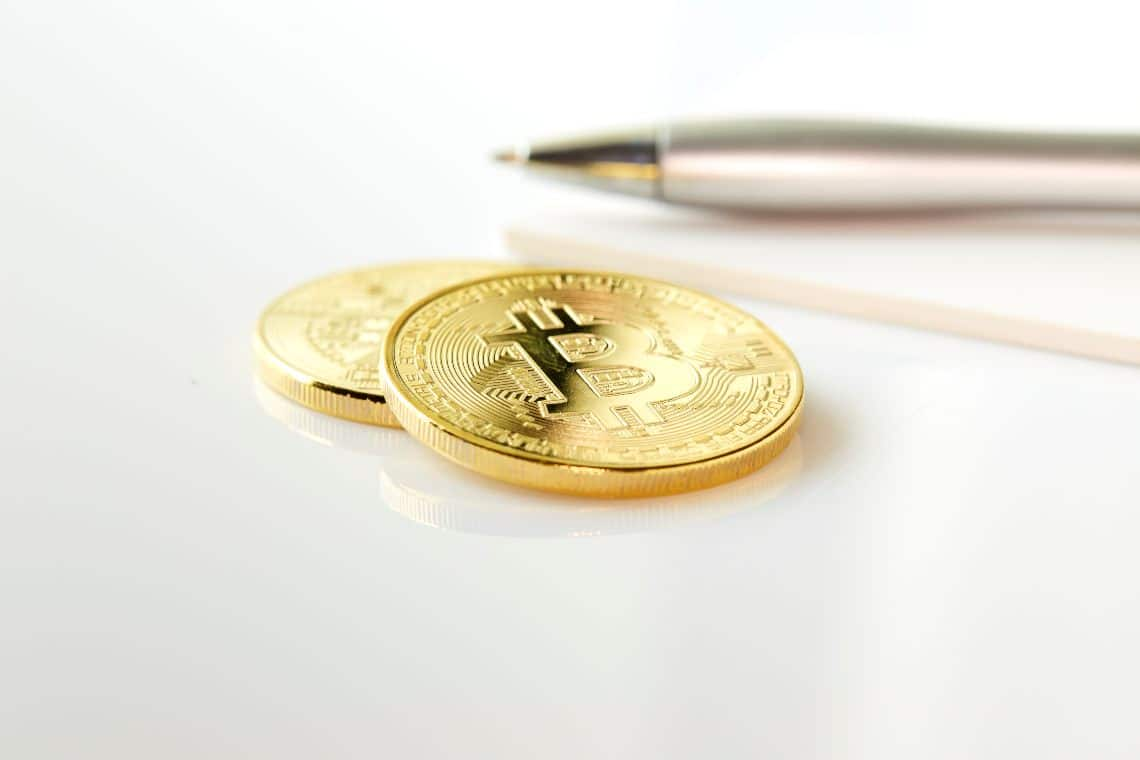 lori greiner bitcoin trader