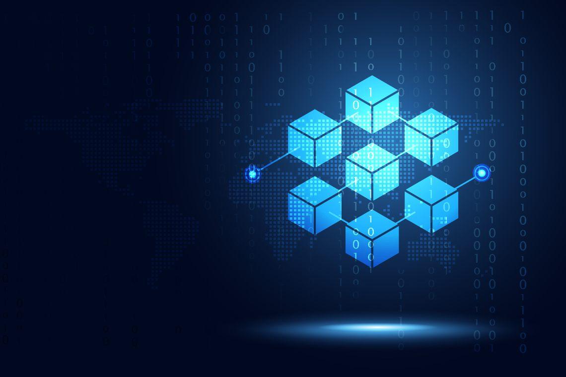 "BRK (BRKK: OTCBB) Launches ""Gen2 Blockstone"" Tamper-Proof Blockchain Video"