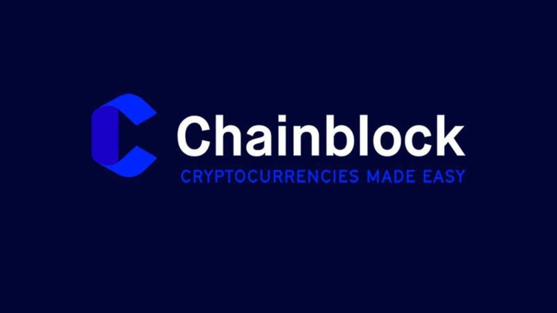Chainblock: 'Bitcoin ATMs are the only way to buy crypto with cash'