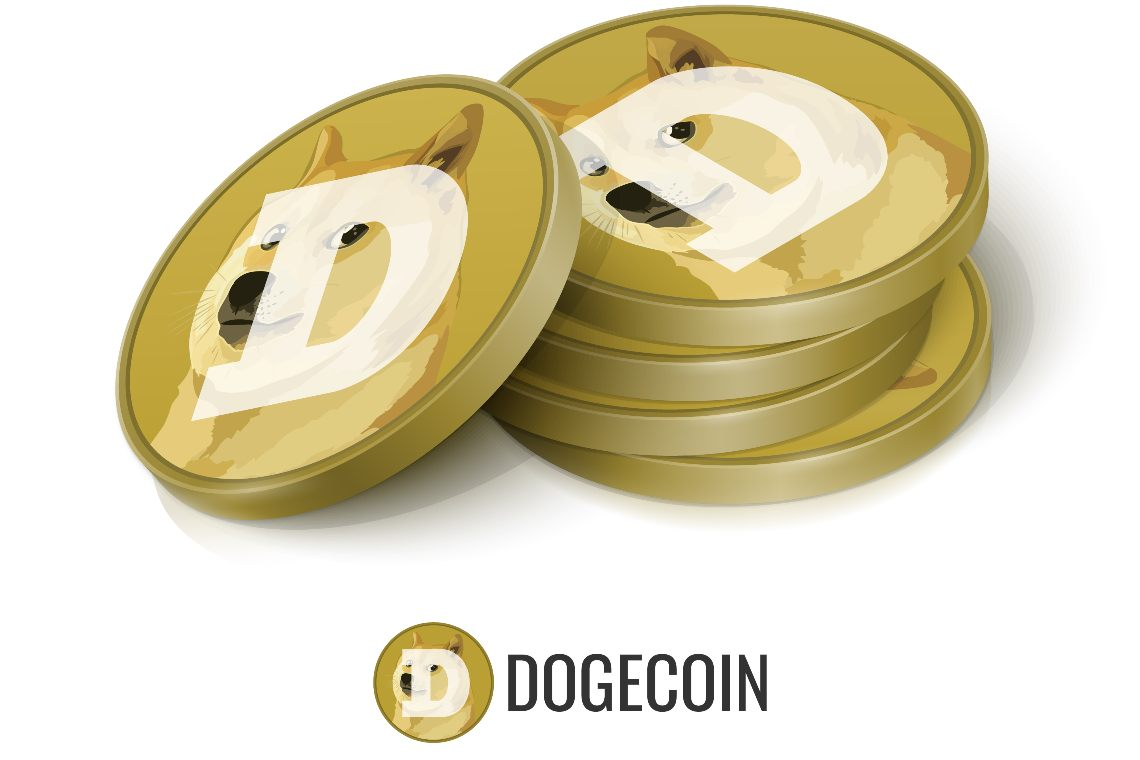 Dogecoin: the top 10 memes of 2020