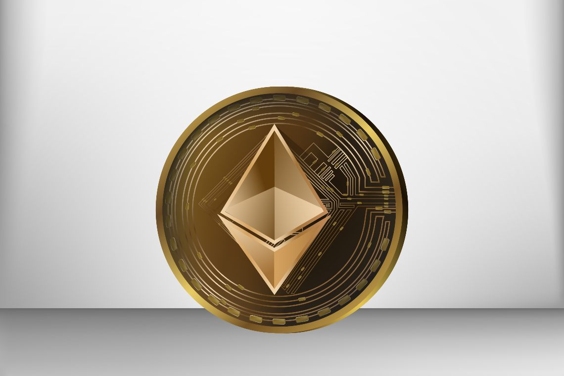 Ethereum 2.0 is being launched today