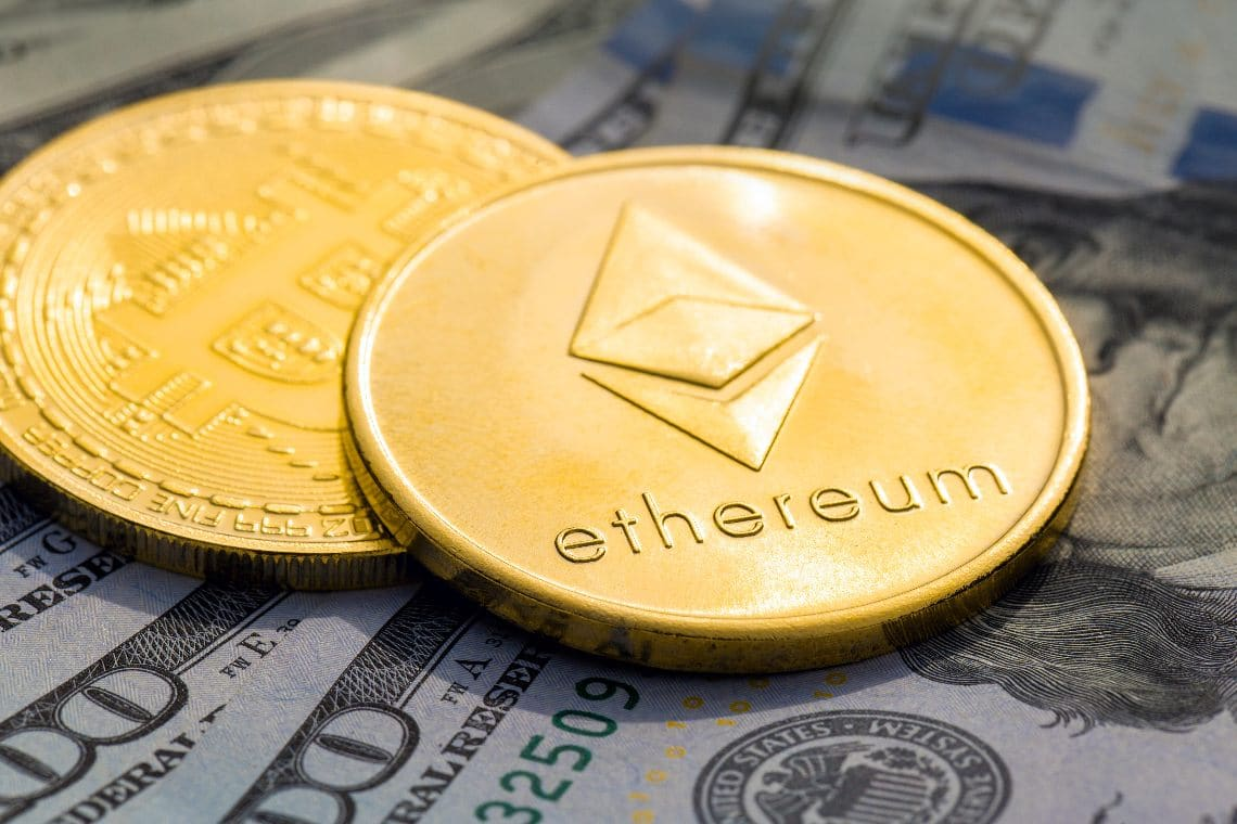 CME to launch Ethereum futures in February