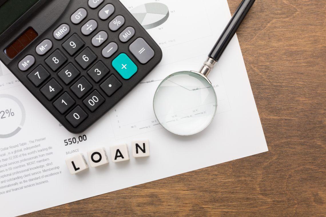 DeFi: flash loans on EOS
