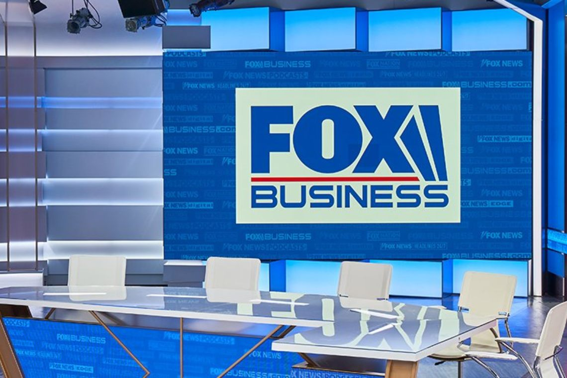 Fox Business confused Bitcoin with Bitcoin SV