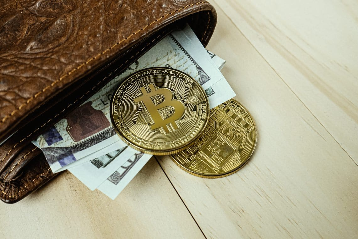 MassMutual bought Bitcoin for $100 million