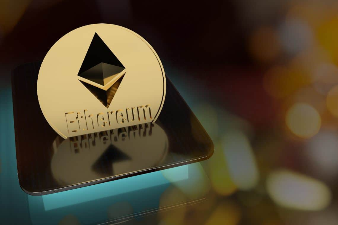 Staking with Ethereum 2.0: the guide
