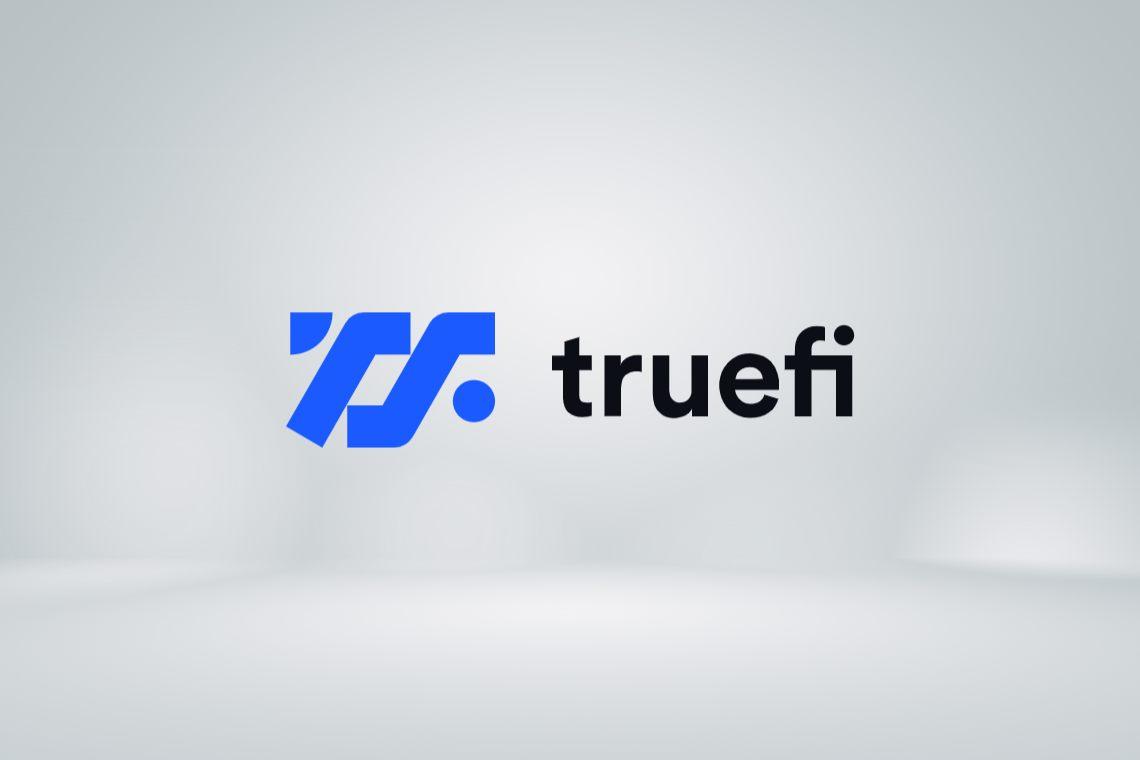 TrueFi: a DeFi protocol from TrustToken — Blockchair News