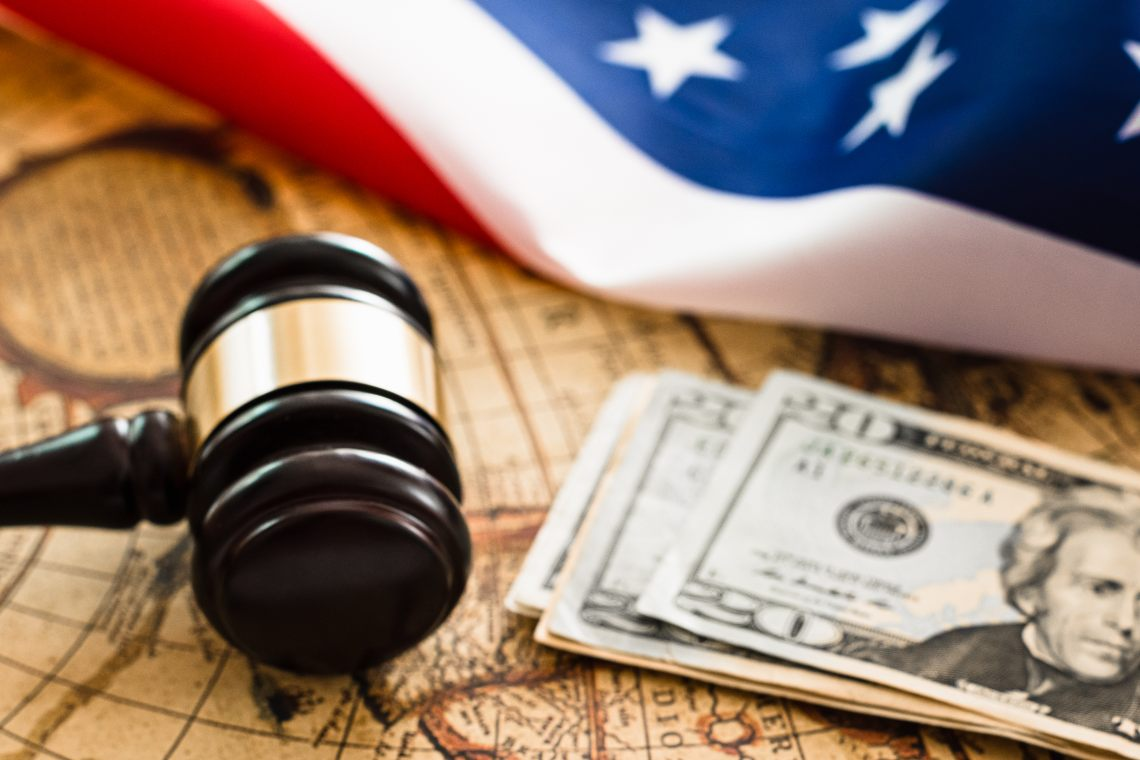 USA, a strict regulation for stablecoins