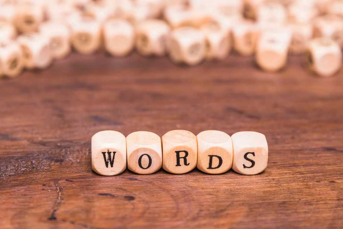 DeFi and its vocabulary