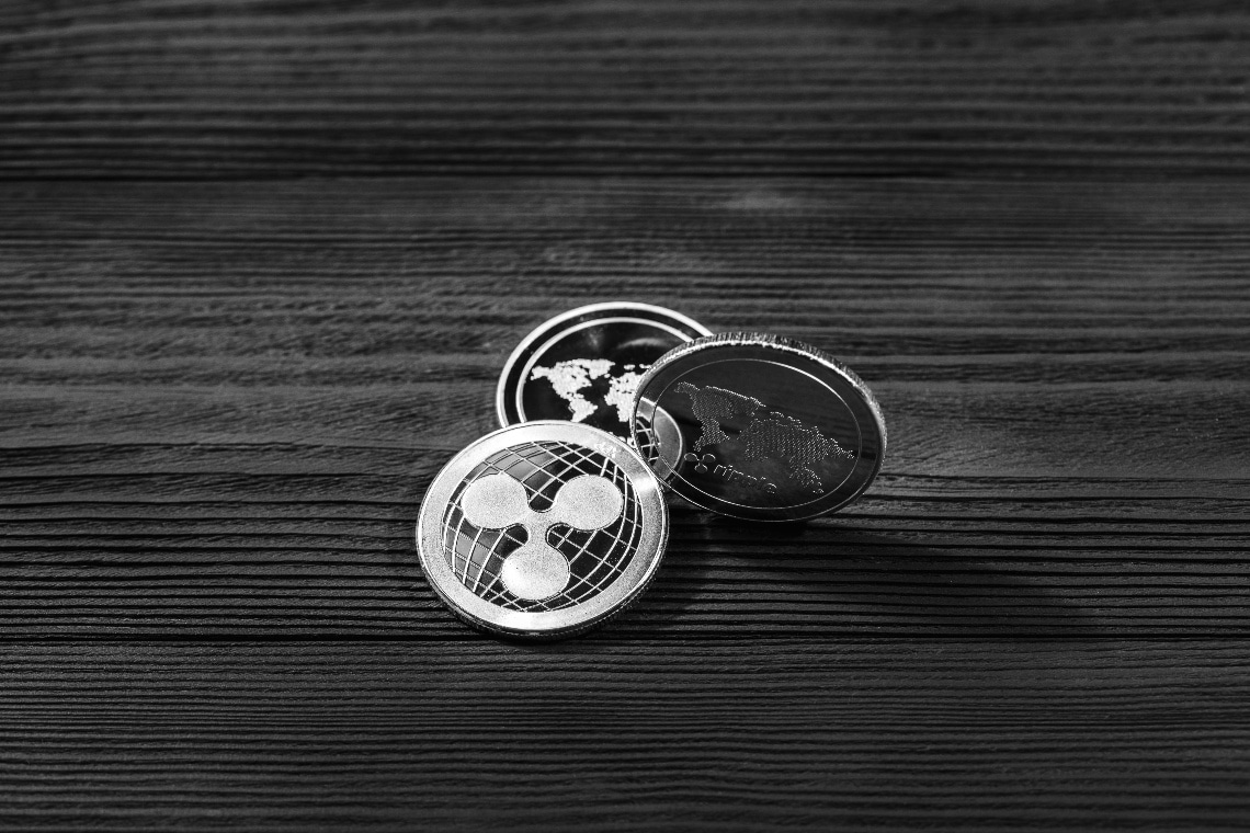 Coinbase: end of trading for Ripple (XRP)