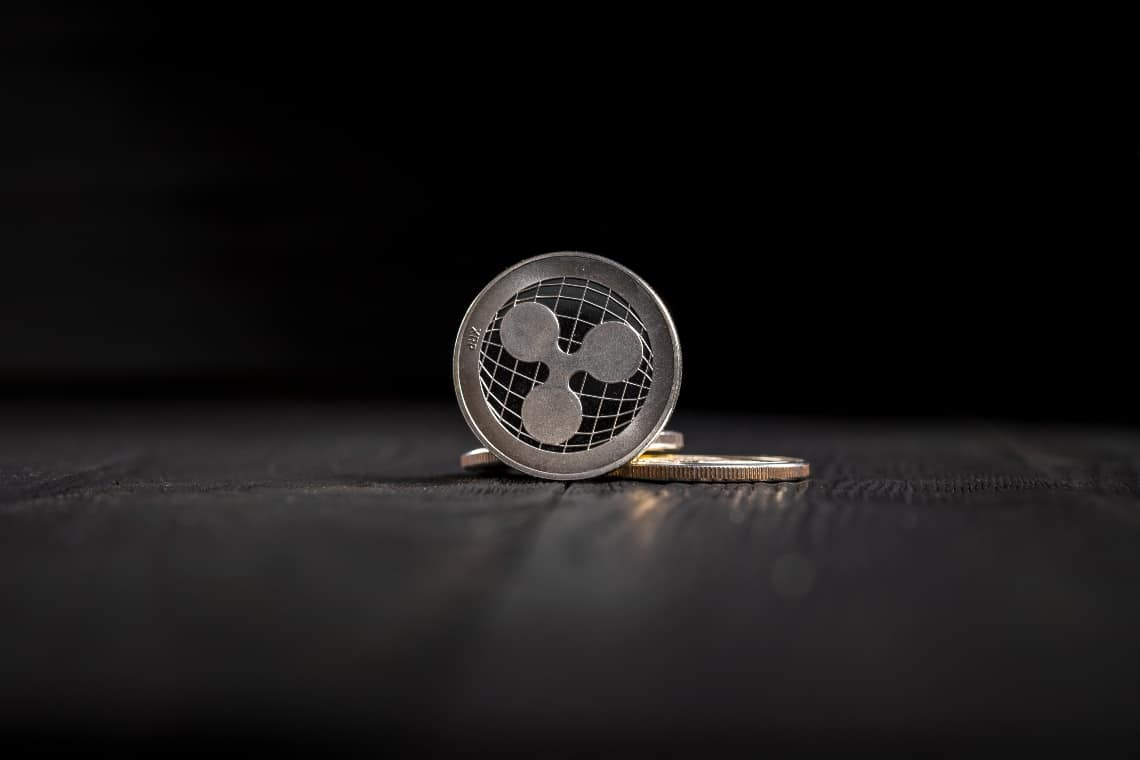 21Shares removes XRP from its ETPs