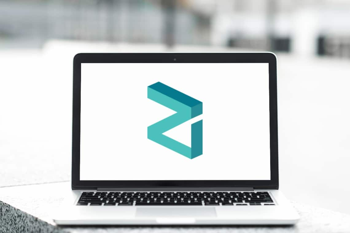 Zilliqa: data from the 2020 report