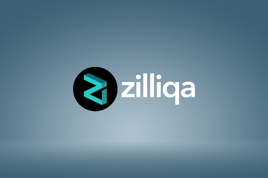 <bold>Zilliqa</bold>: the news about the project and the ZIL <bold>coin</bold>