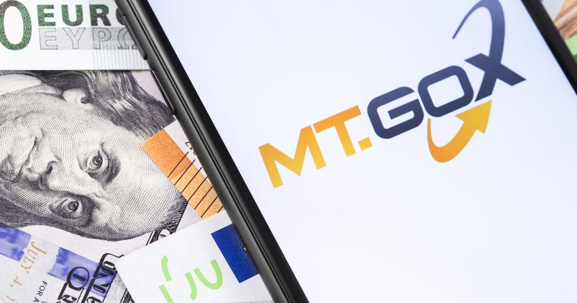 Mt.Gox: creditors' draft reimbursement plan is here