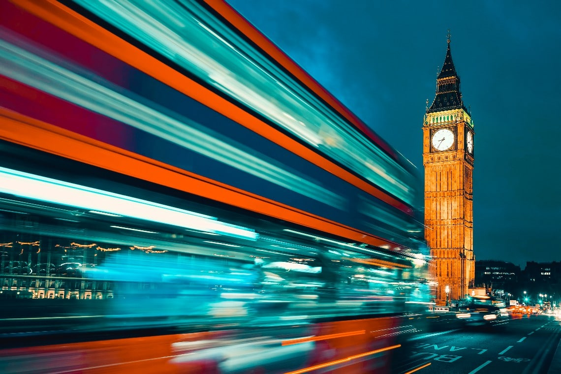 UK's Ban on crypto CFD trading is now live