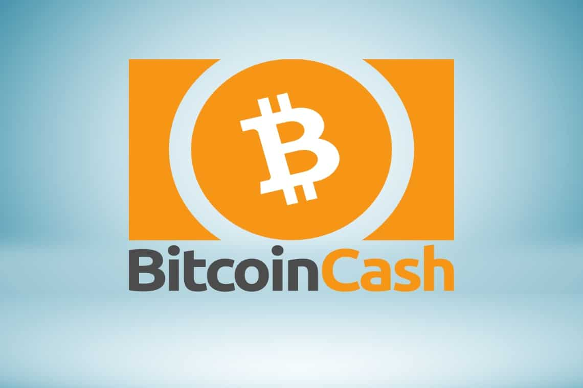 Calin Culianu and Bitcoin Cash as an alternative to Lightning Network