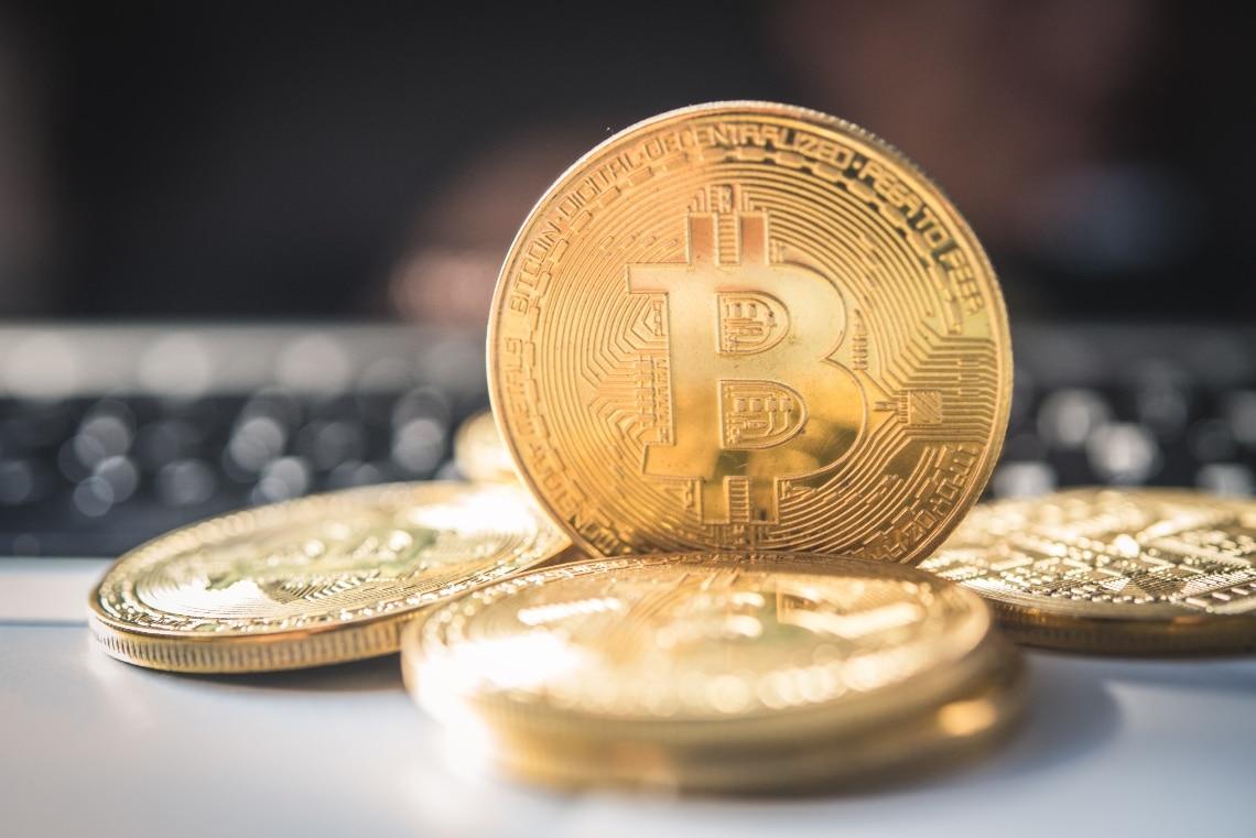 JP Morgan: Bitcoin will reach $146,000