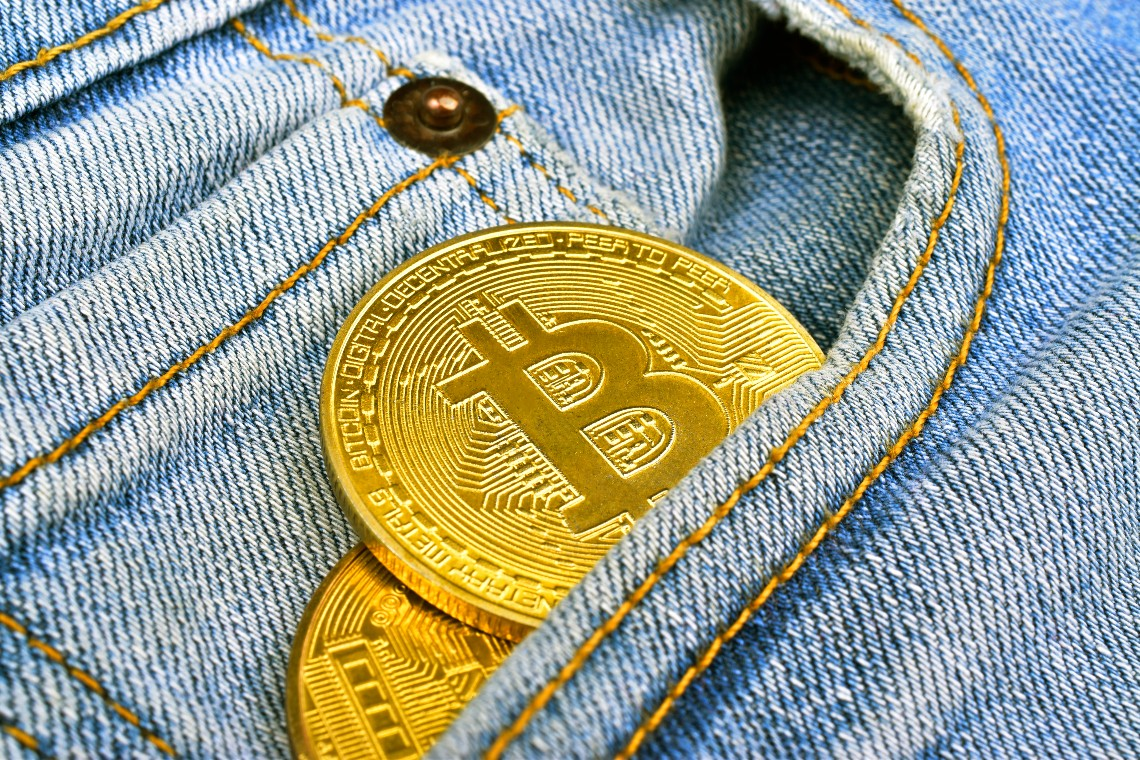 Peter Schiff: institutional investors who buy Bitcoin are 'accomplices'
