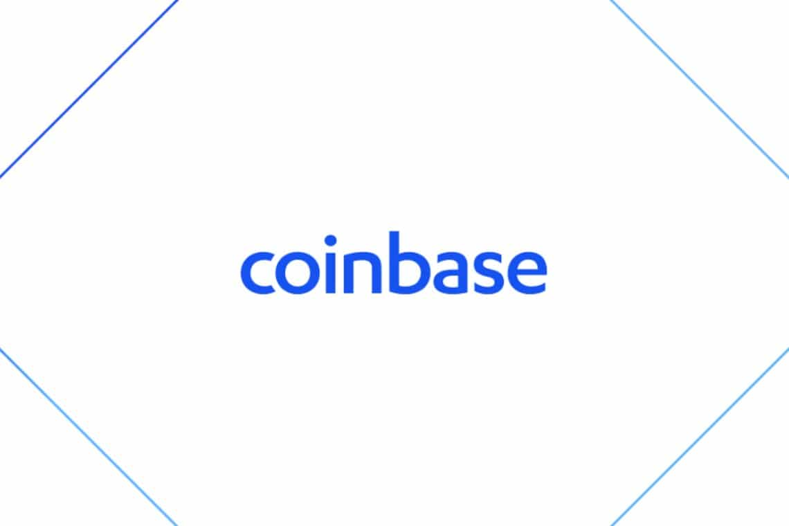Coinbase will revamp infrastructure to remove bugs