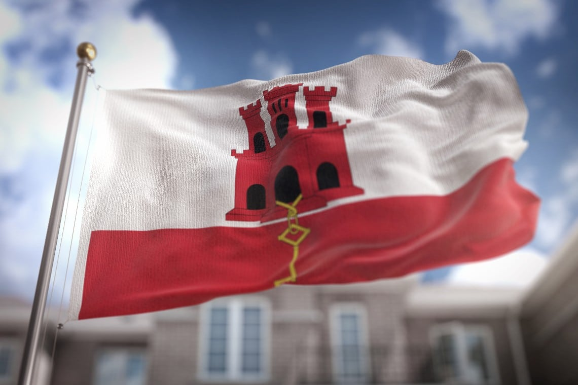 Gibraltar working on new crypto regulation