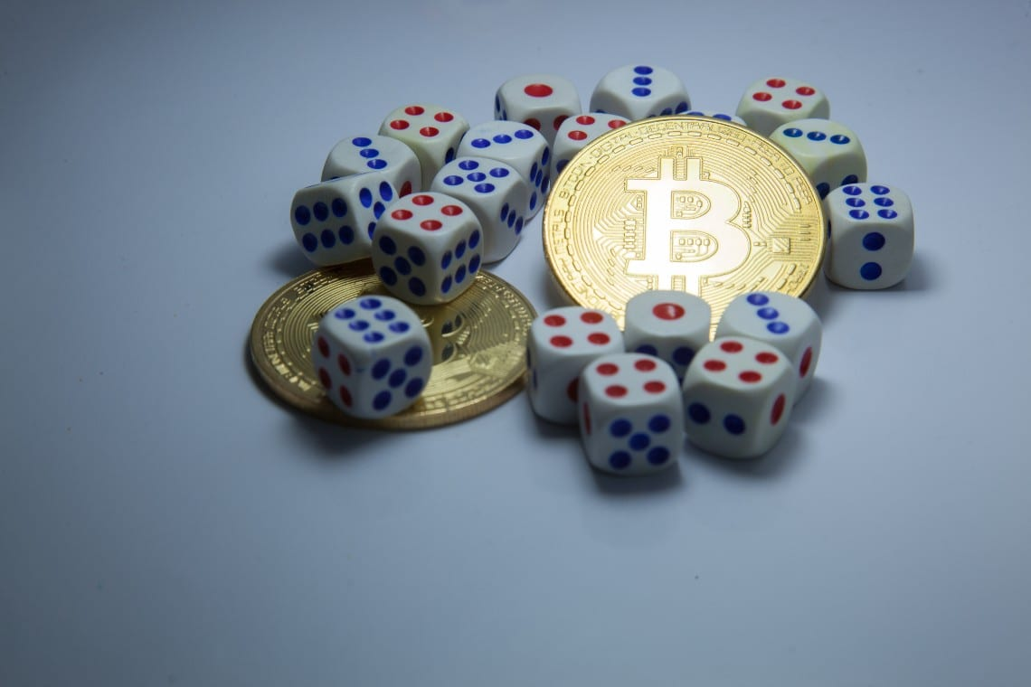 10th Anniversary of Bitcoin in iGaming